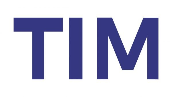 TIM Fonte