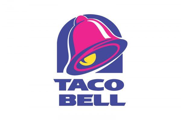 Taco Bell Cor
