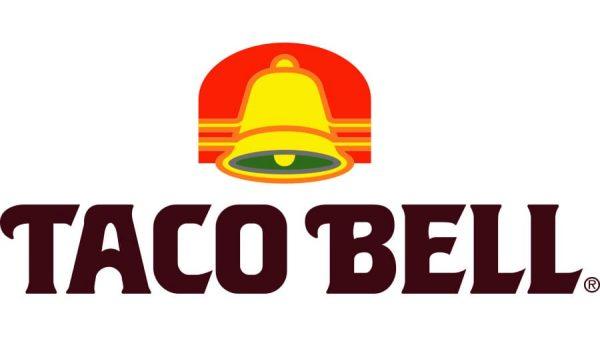 Taco Bell Logo-1985