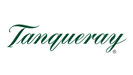 Tanqueray logo tumbs