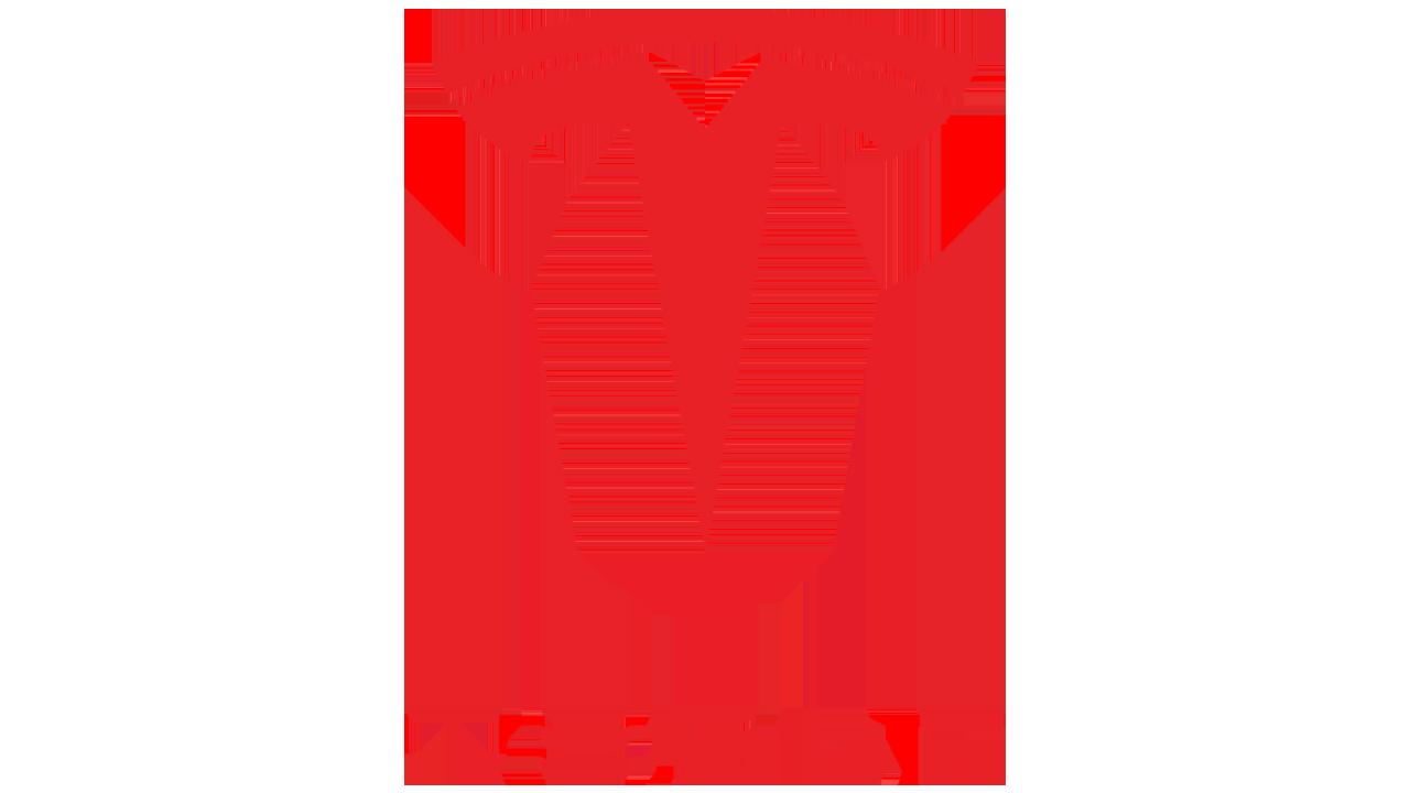 Logo Tesla: valor, história, png, vector