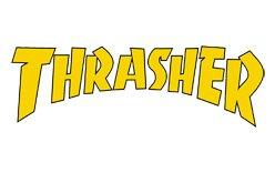Thrasher logo tumb