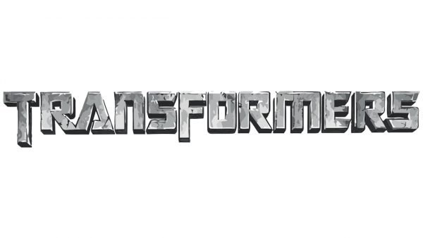 Transformers Cor
