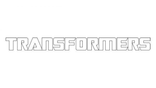 Transformers Fonte