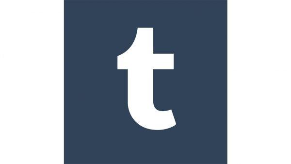 Tumblr Emblema