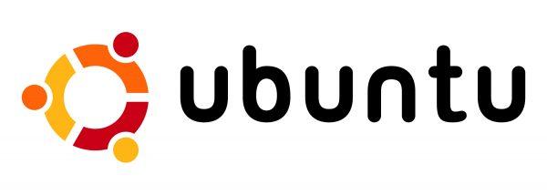 Ubuntu Simbolo