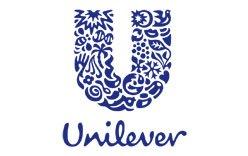 Unilever logo tumb