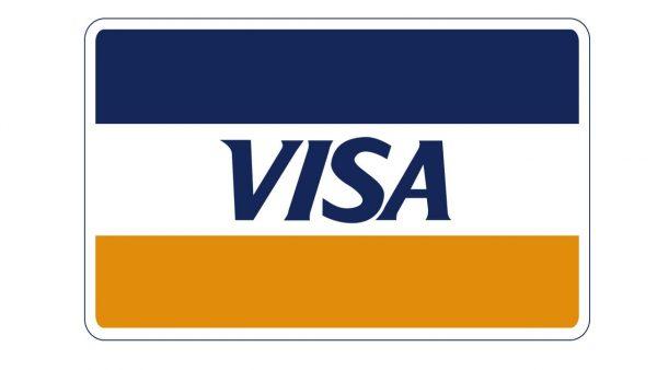 VISA Logo-1976