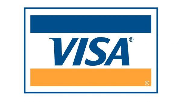 VISA Logo-1992