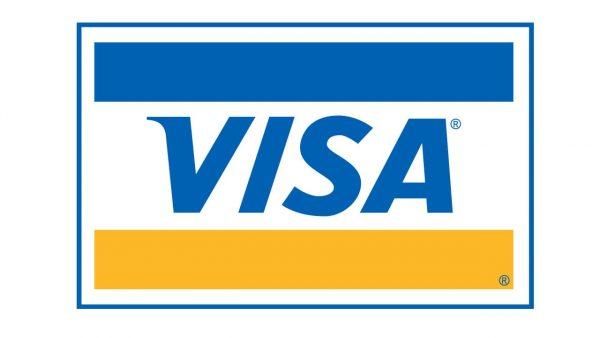 VISA Logo-1999