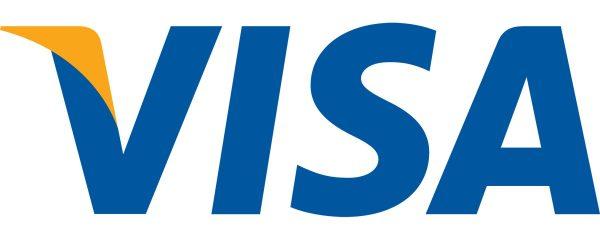 VISA Symbol
