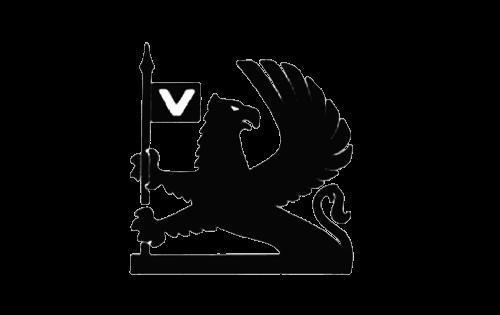 Vauxhall Logo 1857