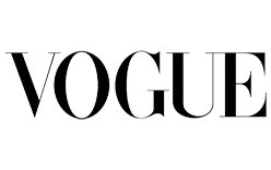 Vogue logo tumb