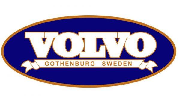Volvo Logo-1927