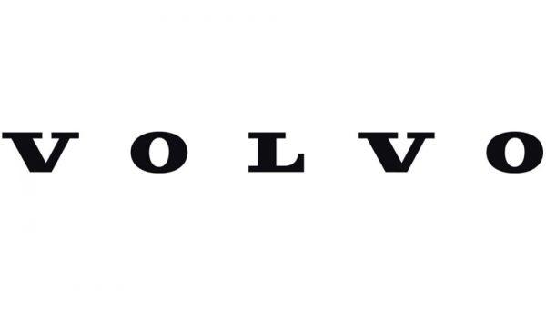 Volvo Logo-2020