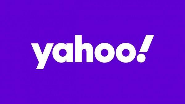 Yahoo Cor