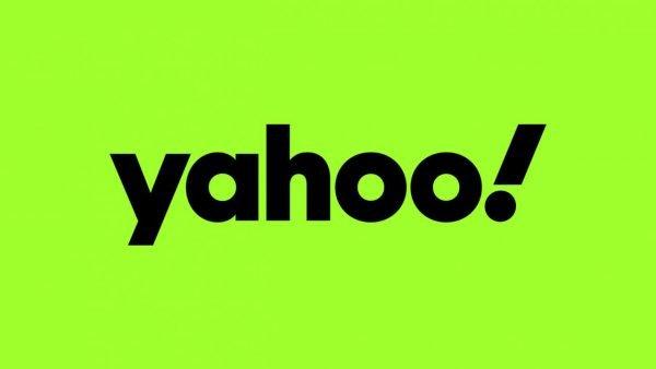 Yahoo Fonte