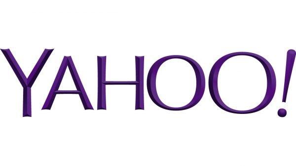 Yahoo Forma