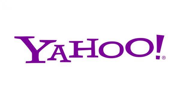 Yahoo Logo-2009
