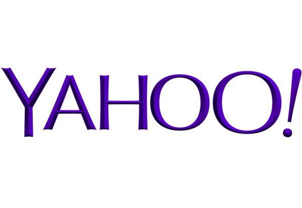 Yahoo Logo-2013