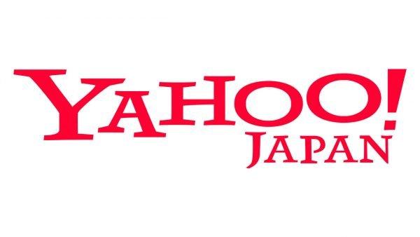 Yahoo Símbolo