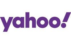Yahoo logo tumb