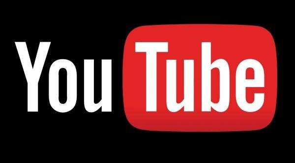 YouTube Cor