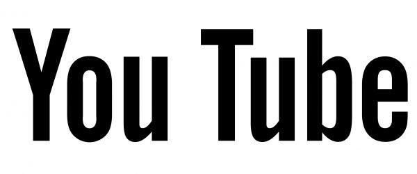 YouTube Fonte