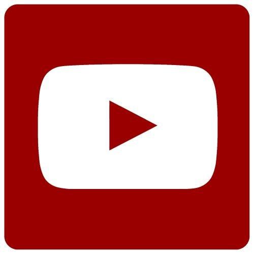 Youtube Forma