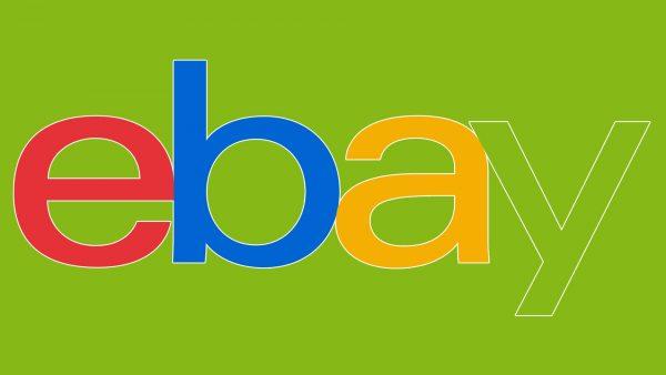 eBay Cor