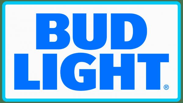Bud Light logo