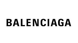Balenciaga Logo