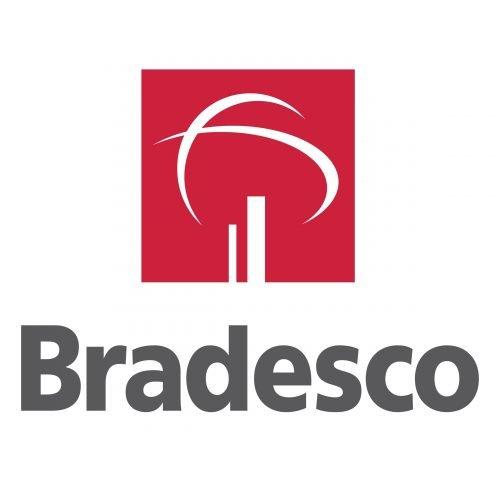 Bradesco Logo 2009