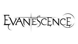Evanescence Logo