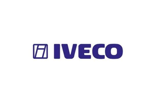 Iveco logo 1979