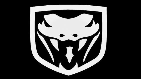 Logo Venum