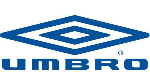 Logo1 Umbro