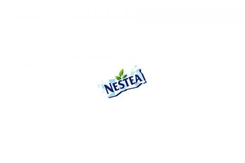 Nestea Logo 20032