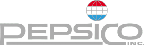 PepsiCo Logo 1985