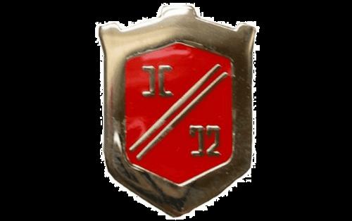 Saab Logo 1946