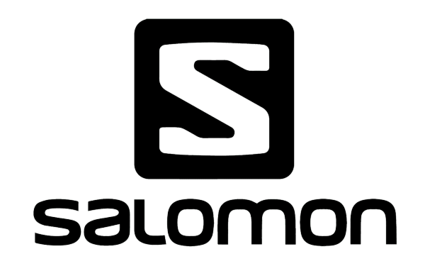 Salomon Logo