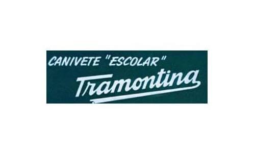 Tramontina Logo 1950