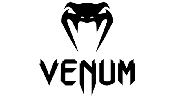 Venum Logo
