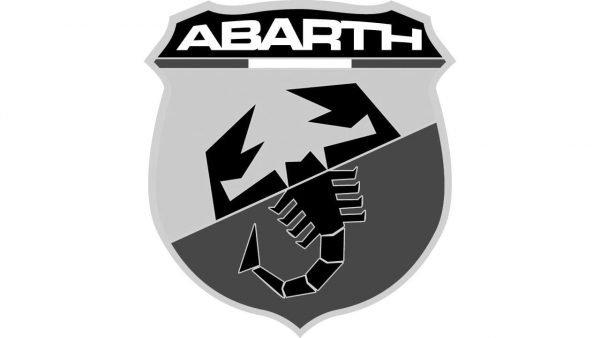 abarth nov logo