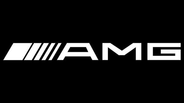 amg logo 1967