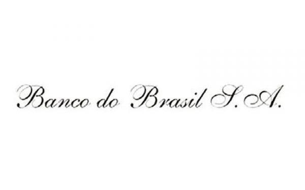banco do bdrasil logo 1808