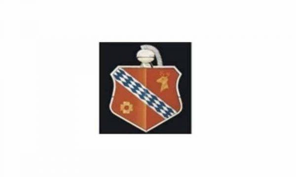 buick logo 1947