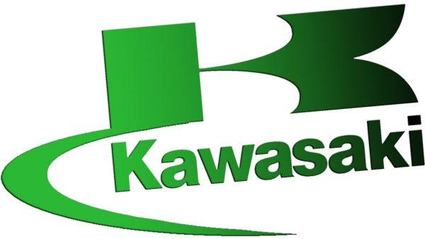 kawasaki nov logo