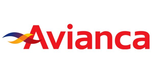 Avianca Logo 2005
