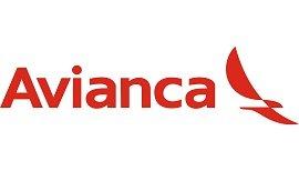 Avianca logo